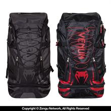 "Venum ""Challenger"" Xtrem Backpack"